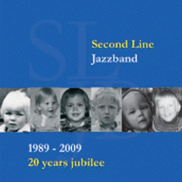 20-Years-Jubilee-(2009)-2