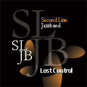lost-control