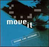 move-it