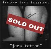 jazz-tatoo